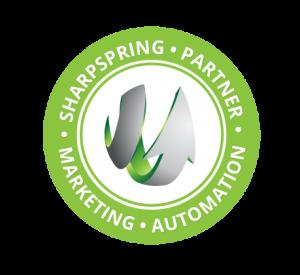 Sharpspring Agency